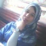 مريم - أجدير